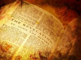 For then shall be great tribulation, such as was not since the beginning of the world to this time, no, nor ever shall be - Matthew 24:21
