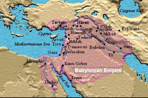 babylonian_empire