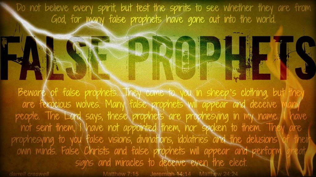 false-prophets-john-matthew-jeremiah1