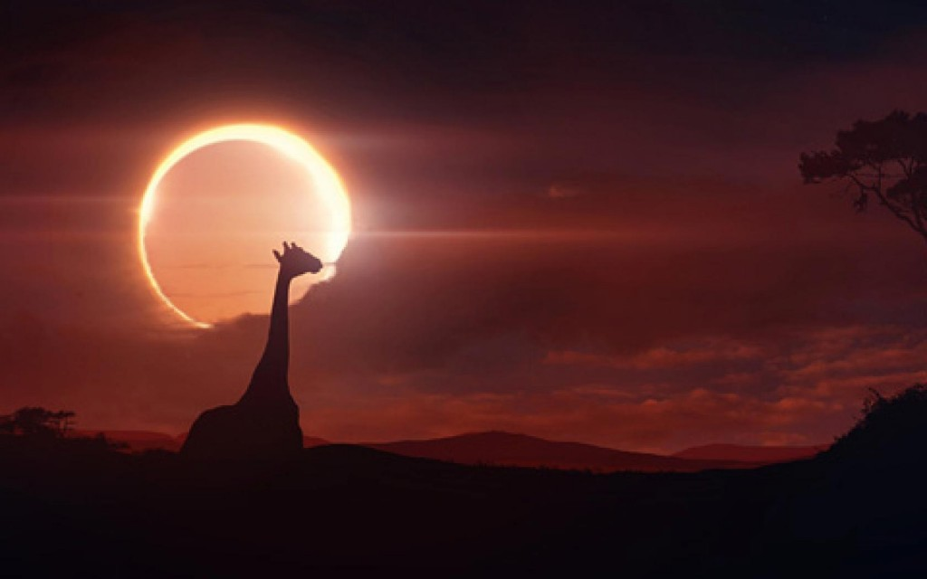 solar-eclipse-wallpaper