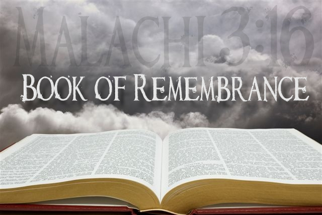 A-Book-of-Remembrance-for-the-Righteous
