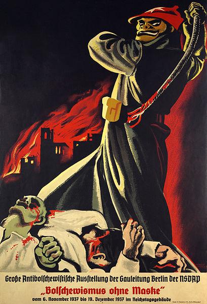 Bolschewismus_ohne_Maske2