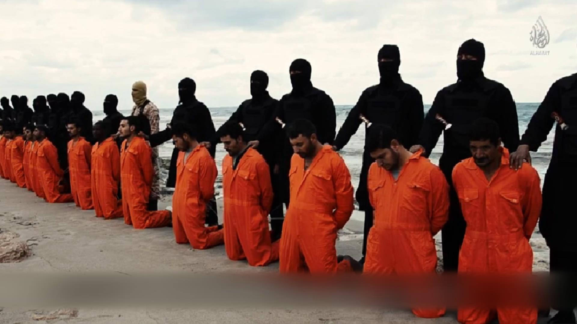 ISIS-Christians1