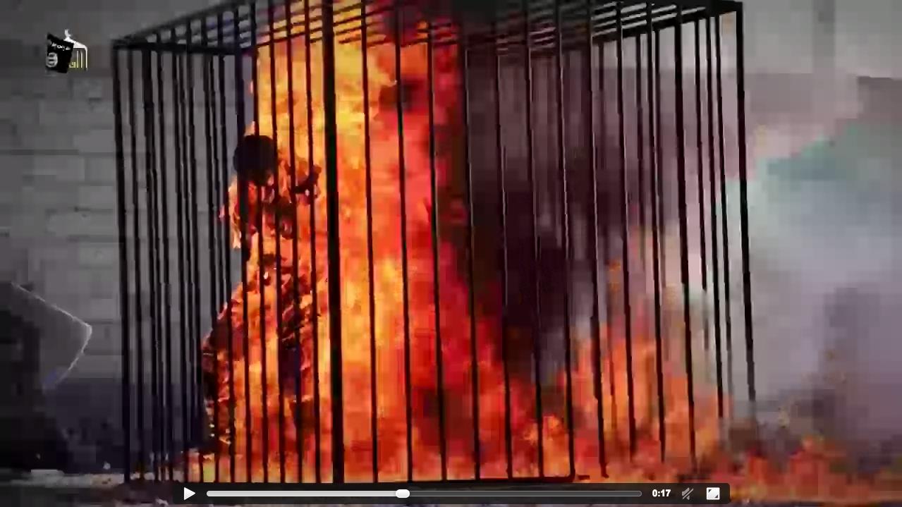 http://tribulationrisingcom.fatcow.com/wp-content/uploads/2015/09/wpid-http3a2f2f41-media_-tumblr-com2f634dfd4772dce9b931356b9ce64f45ae2ftumblr_nj7qch50sz1rrw7rqo7_1280.png Being Burned Alive