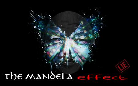 mandela-effect1