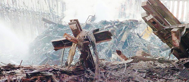 ground_zero_cross