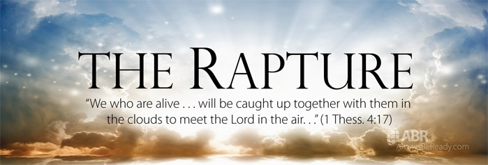 rapture_bible_prophecy